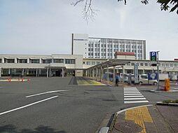 東近江総合医療...