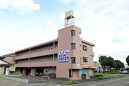 都城駅 2.7万円