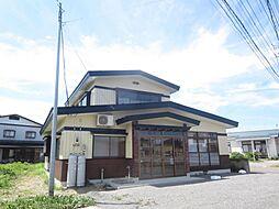 秋田県横手市増田町増田字下川原89-6