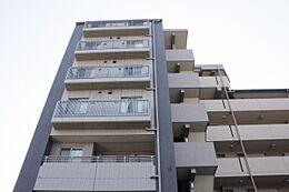 新規内装リフォーム  よりよい暮らしと安心をアフターサービス保証付 安心の瑕疵担保責任付き 住宅ローン減税適合物件です