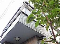 東京都小平市回田町