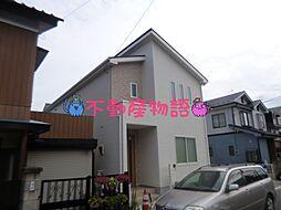 埼玉県行田市清水町1-106