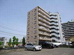レクハイム橋本(6927-8)