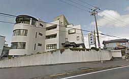 兵田病院です。...