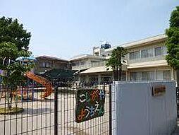 越谷幼稚園:6...