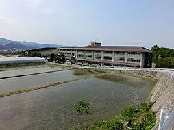 蔵王第一中学校...