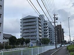 ナビウッディ半田マンション 1番館