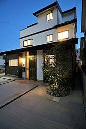岐阜市本荘