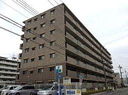 パデシオン京都五条
