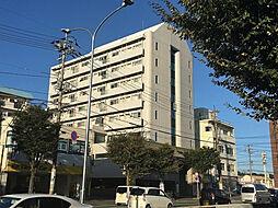 新下関駅 3.5万円