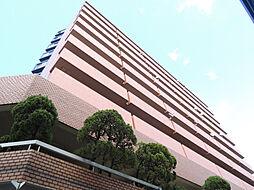 ポートヴィラメイセイ[5階]の外観
