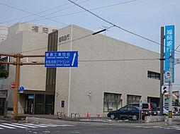 福岡銀行 若松...