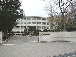 氷丘南小学校