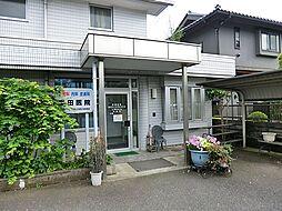 岩田医院 95...