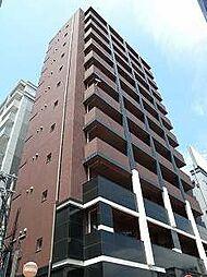 博多駅 5.1万円