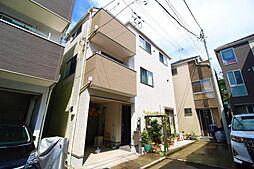 神奈川県横浜市戸塚区戸塚町4264-39