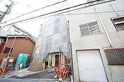 JR大阪環状線 京橋駅 徒歩9分の賃貸マンション