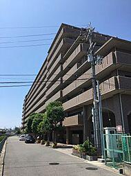 堺市西区上野芝町3丁