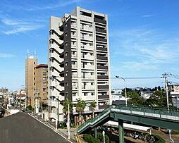サンパーク南宮崎駅前レジデンス