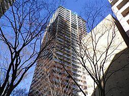 セントラルパーク・イースト幕張パークタワー