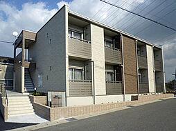 南大高駅 0.5万円
