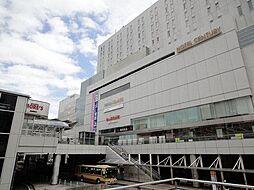 相模大野駅より...