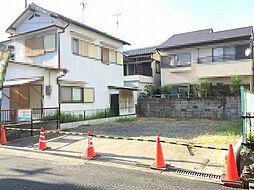 茨木市園田町