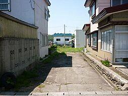 青森市大字石江字平山