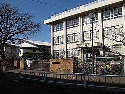 清新中学校