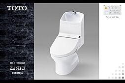 トイレ イメー...