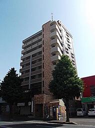 第27川崎ビル[2階]の外観