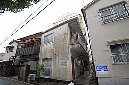 笹原駅 1.2万円