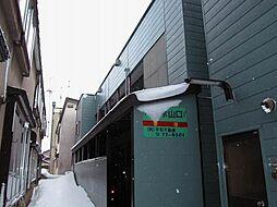 青森駅 3.5万円