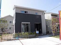 長崎県大村市西三城町155-34