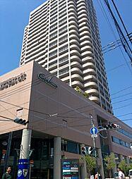 サウスフロントタワー町田13階 町田駅歩3分