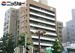 今池駅 4.3万円