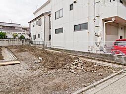 愛知県名古屋市北区清水5丁目