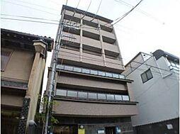 サムティ京都祇園[201号室号室]の外観