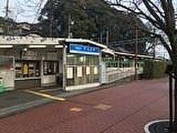 京阪 石山寺駅