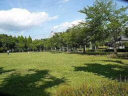 小野川児童公園...