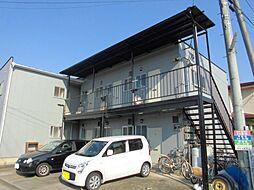 卸町駅 1.8万円