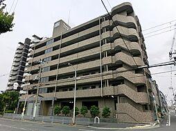 マンション(堺駅から徒歩10分、3LDK、1,980万円)