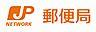周辺,ワンルーム,面積17m2,賃料2.5万円,Osaka Metro谷町線 大日駅 徒歩16分,京阪本線 西三荘駅 徒歩29分,大阪府守口市大庭町1丁目