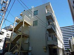 ピア1[1階]の外観