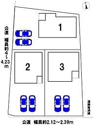愛知県あま市金岩枝村