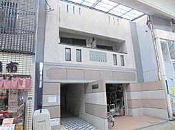ロイヤルカサブランカ[6階]の外観