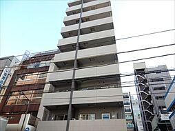 JR山手線 神田駅 徒歩10分の賃貸マンション