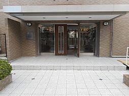 東急ドエル・アルス神戸・本山