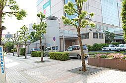 志木駅(330...