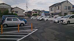 近隣貸駐車場(...